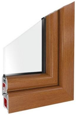 Fenster t ren aussenrollo insektenschutz sonnenschutz krems jancic - Kunststofffenster oder alufenster ...