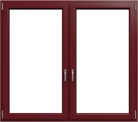 KF 602 - Farbe: Cardinal Platinum