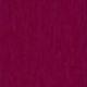 Kunststoff-Alu Fenster - Farbe: Rot 3011