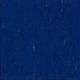 Kunststoff-Alu Fenster - Farbe: Stahlblau 5011