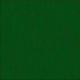 Kunststoff-Alu Fenster - Farbe: Mossgrün 6005