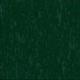 Kunststoff-Alu Fenster - Farbe: Tannengrün 6009
