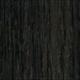 Kunststoff-Alu Fenster - Farbe: Eiche dunkel