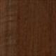 Kunststoff-Alu Fenster - Farbe: Siena Rosso