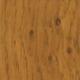 Kunststoff-Alu Fenster - Farbe: Winchester