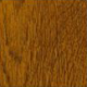 Kunststoff-Alu Fenster - Farbe: Golden Oak