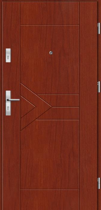 otium schallschutz 38db wohnungseingangst re chmenia. Black Bedroom Furniture Sets. Home Design Ideas