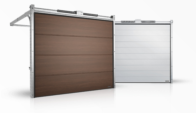 fenster t ren garagentore krems jancic. Black Bedroom Furniture Sets. Home Design Ideas
